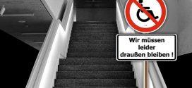 Inklusion nach Gutsherrenart: Warum die Hamburger Schulbehörde nun einen Schüler mit Asperger-Syndrom verklagt