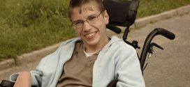 Inklusion: Schulbehörden unter Druck! Gericht weist Regelschul-Förderplan für behinderten Schüler zurück – zu unkonkret