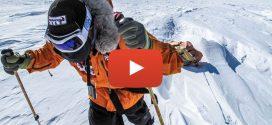 """Gregor Iwanoffs Vlog: """"Do it yourself – Schmiede Dir selbst Dein Glück!"""" Warum es sich lohnt, Grenzen zu überwinden"""