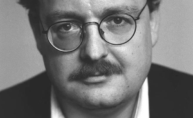 Kenner des Bildungssystems: Jürgen Kaube. Foto: privat
