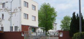 Wegen geringer Auslastung: CDU-Rechtpolitiker will Jugendgefängnis auch für Erwachsene öffnen