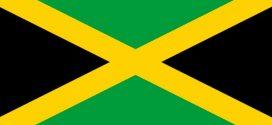 Forscher nach Jamaika-Aus: Müde Menschen verhandeln schlechter