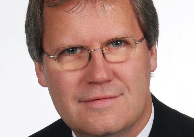 Jens Bullerjahn
