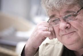 """Erziehungsberater Jesper Juul im Interview: """"Erwünscht ist Gehorsam"""""""