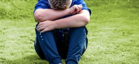 Studie: Große Unterschiede im subjektiven Wohlbefinden von Schulkindern in Deutschland