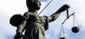 Kolumne zum Schulrecht: Das können Sie gegen Plagiate in Hausarbeiten tun