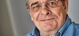 Bestseller-Autor Jesper Juul auf News4teachers: Kinder brauchen Führung – und zwar gute