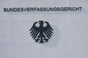 GEW hat geklagt: Karlsruhe entscheidet noch in diesem Jahr über das Streikrecht für Lehrer (und andere Beamte)
