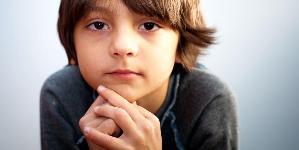 Kinder sind eine kaufkräftige Zielgruppe. Foto: Marnie Joyce / flickr (CC BY 2.0)