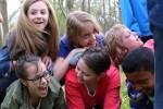 Herausforderung Erziehung: Die Alanus Hochschule bietet eine Ringvorlesung zum Thema an. Foto: Charlotte Fischer / Alanus Hochschule