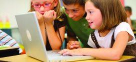 Bildungsbarometer: Digitale Revolution an Schulen würde auf fruchtbaren Boden fallen
