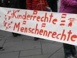 Umfrage: Kinder kennen ihre Rechte kaum – Bildungsoffensive gefordert