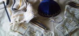 Streit um antiisraelische Materialien – Hochschule Hildesheim weist Vorwürfe zurück