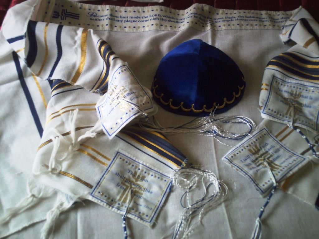 Sich als praktizierenden Juden zu outen, ist in Deutschland offenbar mittlerweile - wieder - gefährlich. Foto: James MacDonald / flickr (CC BY 2.0)