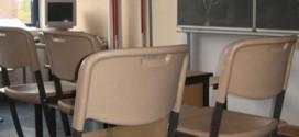 Unterrichtsausfall: Fast 1.000 Vertretungslehrer im Einsatz