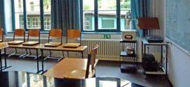 Lehrermangel spitzt sich zu – Mehr als die Hälfte der Referendarsstellen in Mecklenburg-Vorpommern ist unbesetzt