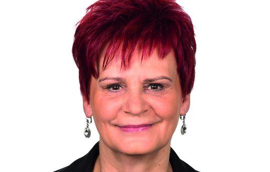 """""""Wir haben nach unserem Dafürhalten richtig gehandelt."""" Thüringens Bildungsministerin Birgit Klaubert. Foto: Thüringer Ministerium für Bildung, Jugend und Sport"""