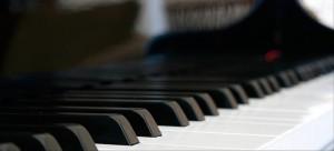 Es gehört schon Chuzpe dazu,. ein Klavier zu stehlen - in aller Öffentlichkeit. Foto: t.spang / flickr  (CC BY 2.0)