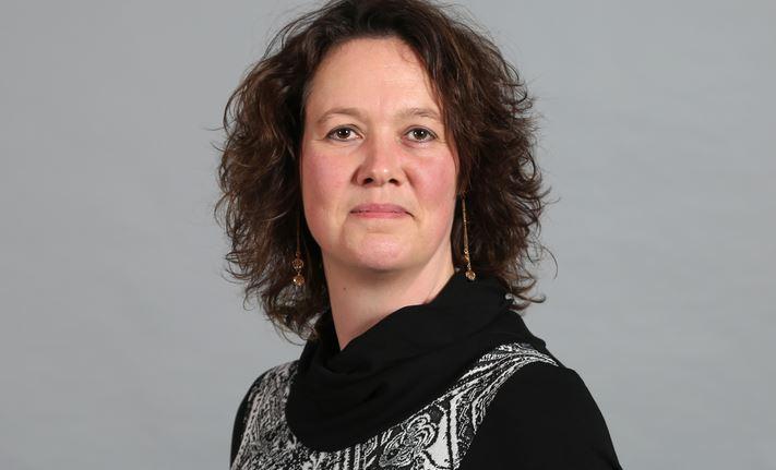 Koch. Foto: Deutscher Lehrerpreis