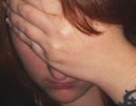 Die Weltgesundheitsorganisation (WHO) zählt Migräne zu den 20 Leiden, die das Leben am stärksten einschränken. Foto: Sarah / flickr (CC BY-SA 2.0)