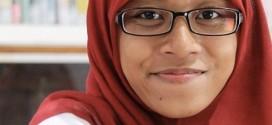 Kopftuchverbot: Berliner Lehrerin klagt gegen Benachteiligung