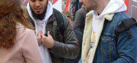 EKD-Präsident facht Debatte um Islam-Unterricht an