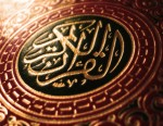 """Salafismus: """"Islamischer Religionsunterricht ist Prävention"""""""