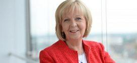 Macht sich gerade bei Lehrern beliebt: NRW-Ministerpräsidentin Hannelore Kraft. Foto: Staatskanzlei NRW