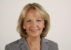 NRW-Ministerpräsidentin Kraft fordert vollständige Aufhebung des Kooperationsverbots; Foto: Uta Wagner / Staatskanzlei Nordrhein-Westfalen
