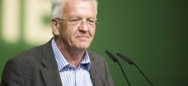 Kretschmann bringt die Inklusion auf den Weg – Sonderschulpflicht entfällt