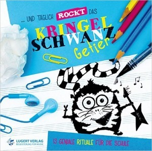 Kringelschwanzgetier-300x298