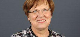 Lehrermangel in Sachsen – Bildungsministerin Kurth im Landtag unter Druck