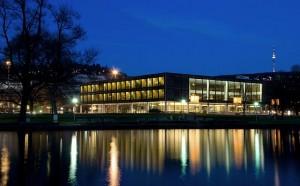 Am 13. März wird in Baden-Württemberg ein neuer Landtag gewählt. In der Bildungspolitik liefern sich Regierung und Opposition heftige Debatten. (Foto: pjt/Wikimedia CC BY-SA 3.0)