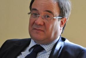 """CDU-Vize Laschet: Als Lehrbeauftragter Noten für verschwundene Klausuren """"ausgewürfelt""""?"""