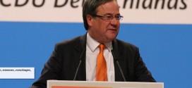 Geht es der Inklusion bald wie G8? Widerstand wächst – Nach der FDP fordert nun auch CDU-Spitzenkandidat Laschet: Zurückstellen!