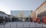 Gymnasium St. Leonhard, Aachen