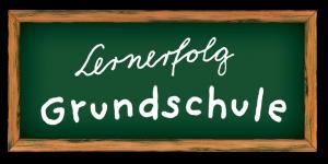 Lernerfolg-Grundschule