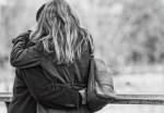 Jeder vierte Erasmus-Student findet im Auslandssemester die große Liebe