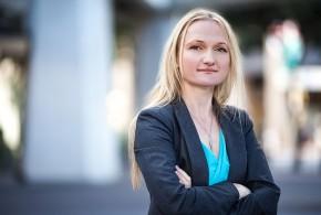 Wikimedia-Chefin sieht Wikipedia durch Menschenrechts-Urteil bedroht