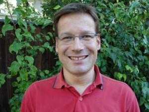 Rolf Linse kennt 18-Jährige, die schon Internetunternehmen führen. (Foto: Privat)