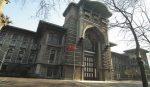 Eine der renommiertesten Schulen der Türkei: das Istanbul Lisesi - zum Teil mitfinanziert von Deutschland. Foto: Tansel Atasagun / Wikimedia Commons