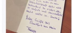 """Das Gegenteil von """"Shitstorm"""": Internetgemeinde lobt Lernmaterial der BpB – Behörde ist sprachlos"""