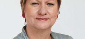 Löhrmann kündigt an: 300 Lehrerstellen zusätzlich für den Unterricht mit Flüchtlingskindern