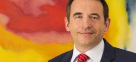 Streit um bessere Besoldung – Minister Lorz lehnt Höherstufung von Grundschullehrern ab