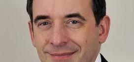 """Lorz will """"Lust auf Leitung"""" machen: Neue Qualifizierung soll Lehrer in Hessen besser auf Führungsaufgaben vorbereiten"""