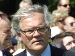 Der belgische Justizminister De Clerck kritisierte die Polizeiarbeit im Fall Janssen. Foto: Luc van Braekel / Flickr (CC-BY-2.0)