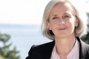 Wie politische Bildung in Zeiten von sozialen Medien gelingen kann: Akademiechefin Ursula Münch im Interview