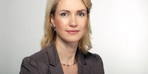 Hat mit ihrer Schulwahl eine Debatte ausgelöst: Mecklenburg-Vorpommerns Ministerpräsidentin Manuela Schwesig. Foto: Bobo 11 / Wikimedia Commons (CC BY-SA 3.0)