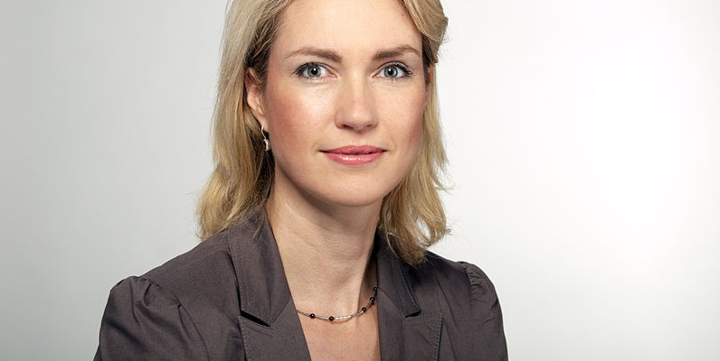 Sorgt für Diskussionen: Bundesfamilienministerin Manuela Schwesig. Foto: Bobo 11 / Wikimedia Commons (CC BY-SA 3.0)