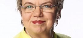 """Auftakt zur Tarifrunde endet ohne Ergebnis – GEW-Chefin Tepe: """"Gehälter der Privatwirtschaft dürfen nicht weiter davon ziehen"""""""